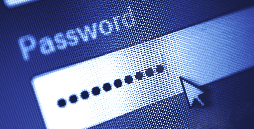 Do's and don'ts of creating a strong password