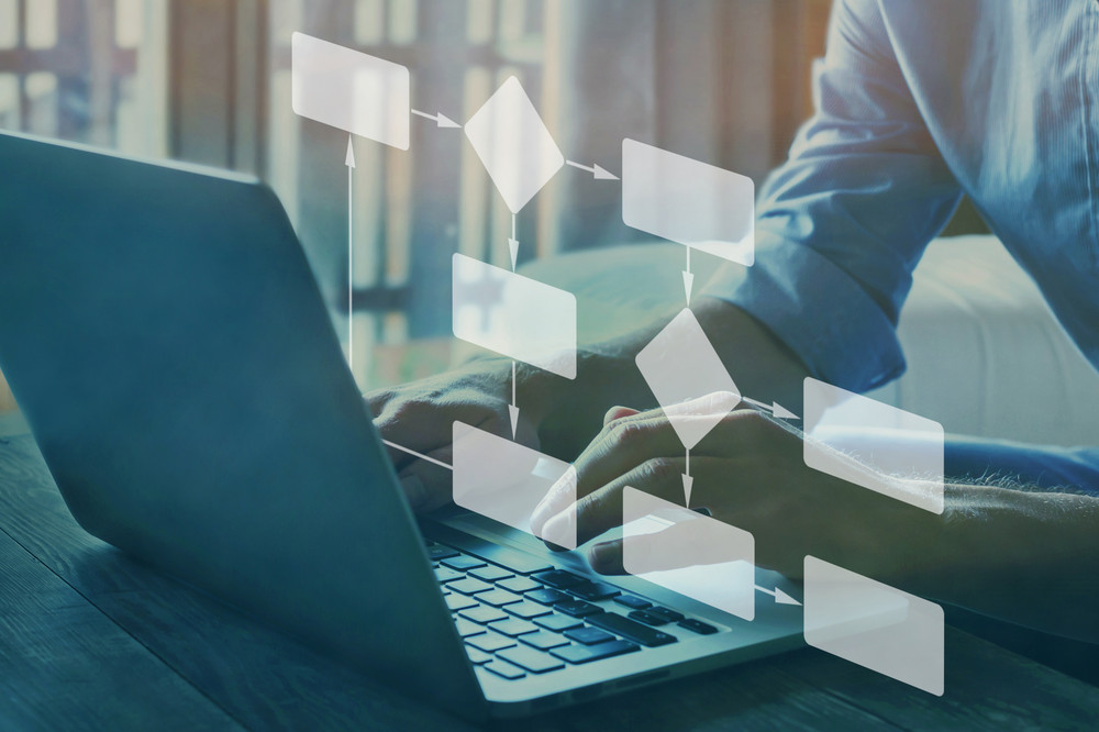 4 tech trends to watch in business banking