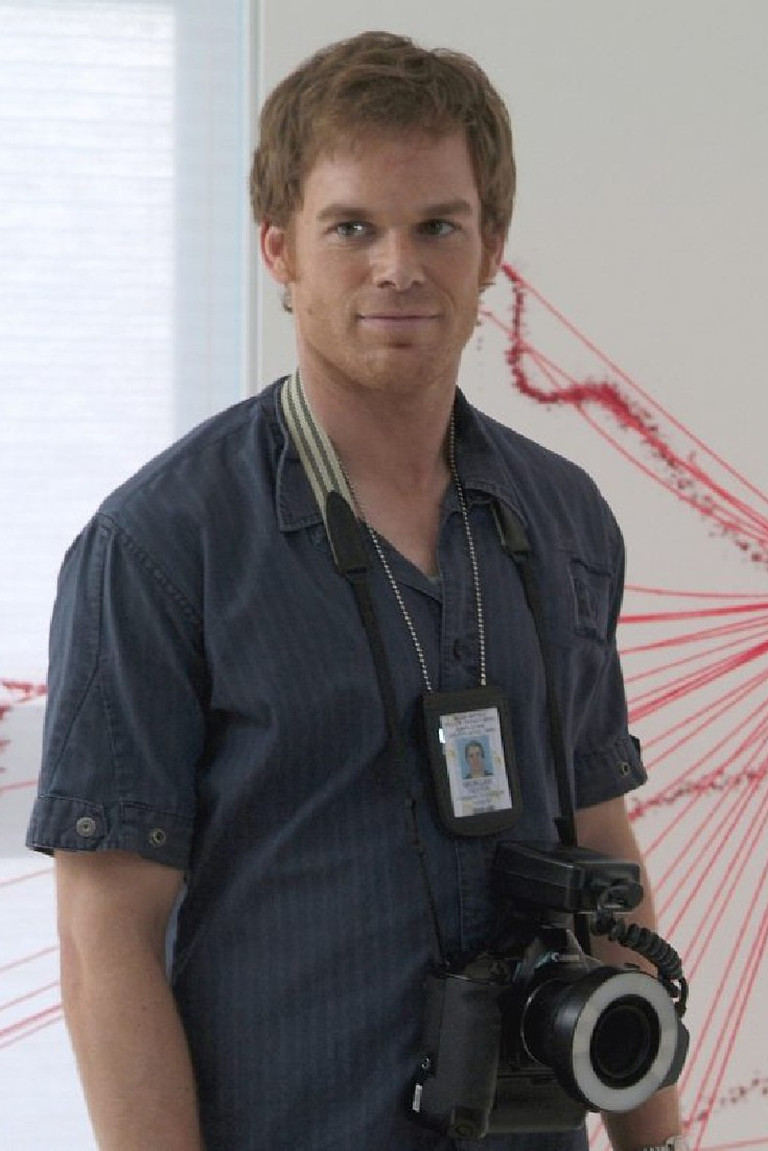 'Dexter: New Blood': Michael C. Hall Shares Which Episodes to Watch for a 'Quick Binge' Before the Revival
