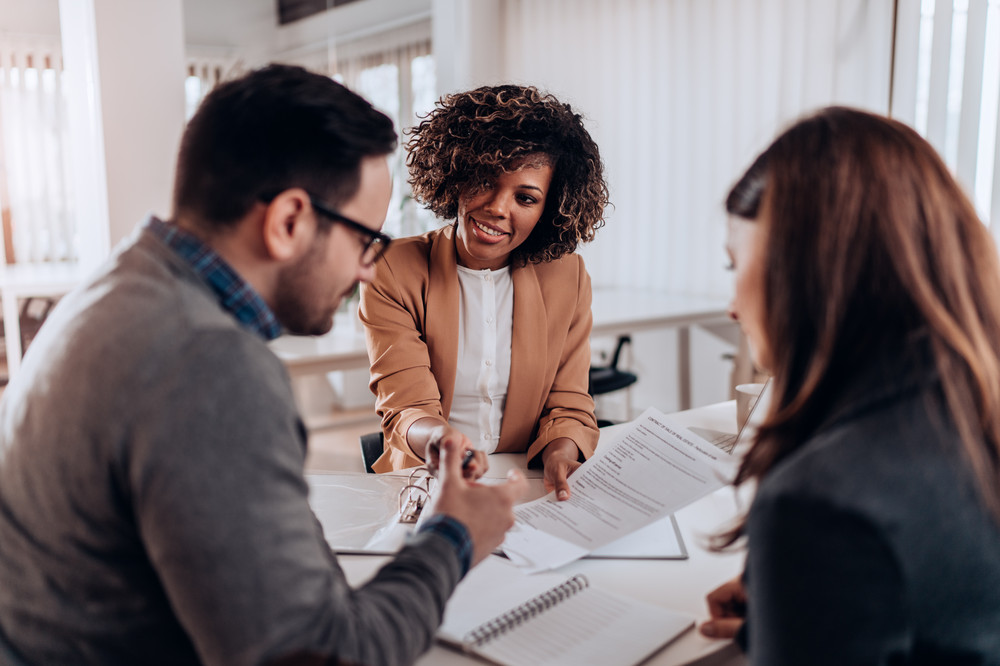 What to Look for in a Lending Partner