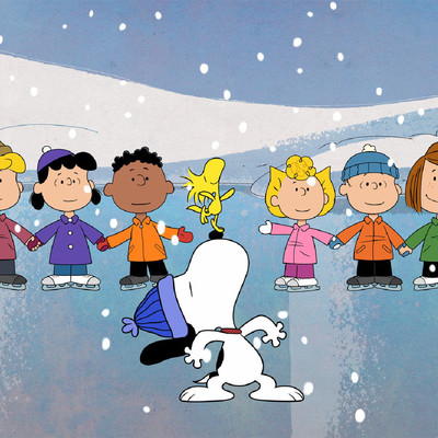 Trio of Charlie Brown Holiday Specials Returning to Free TV This Year