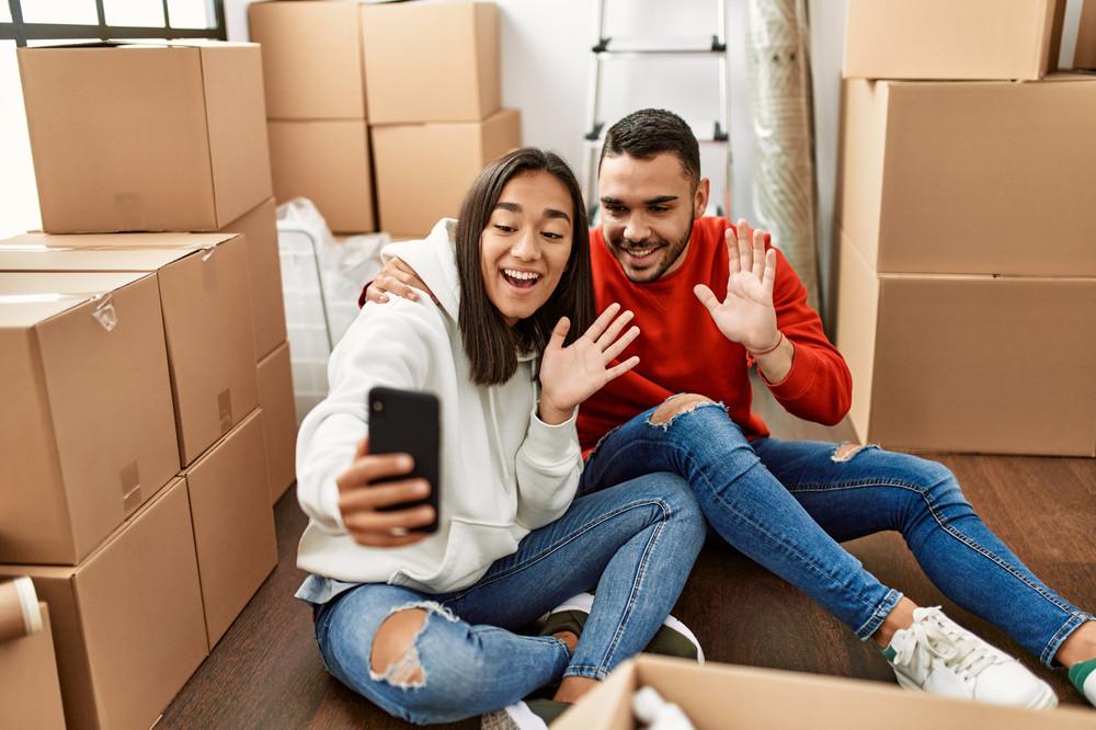 Qué hacer antes de solicitar una hipoteca